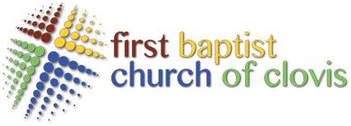 fbcc-logo-new