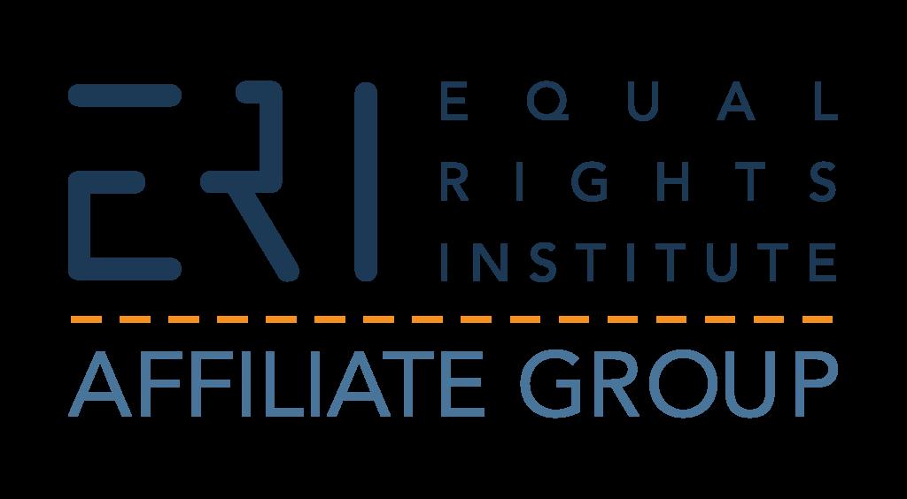 ERI Affiliate Group logo
